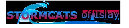Stormcats Islay
